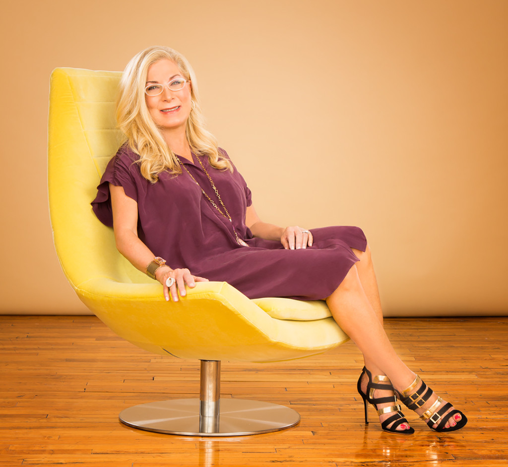 Candy-in-chair-Kent-Barker-photo-1024x942