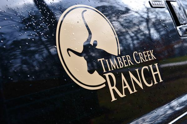 timber-creek-ranch-5-600