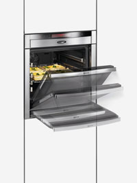 Haute Ovens Some Appliance Designs Will Have You Asking