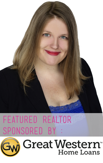 Heather-Burns GW Realtor