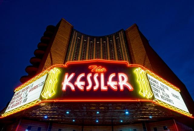 Kessler 2