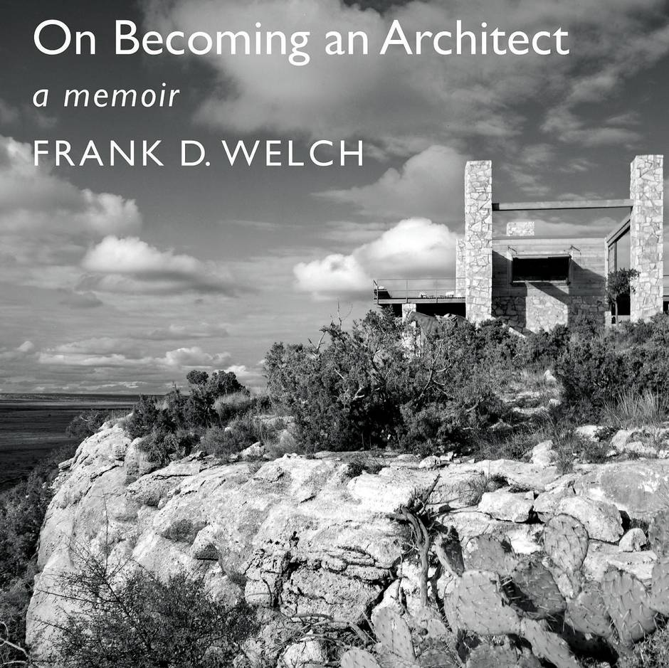 WELCH_COVER