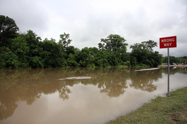 WR Flood 052915 2