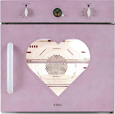 cda-oven-pink-heart