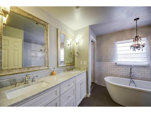 4207 Camden Master Bath