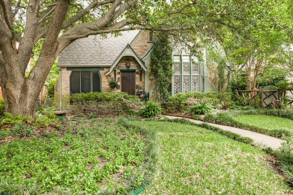 6914-westlake-ave-dallas-tx-1-MLS-1 copy