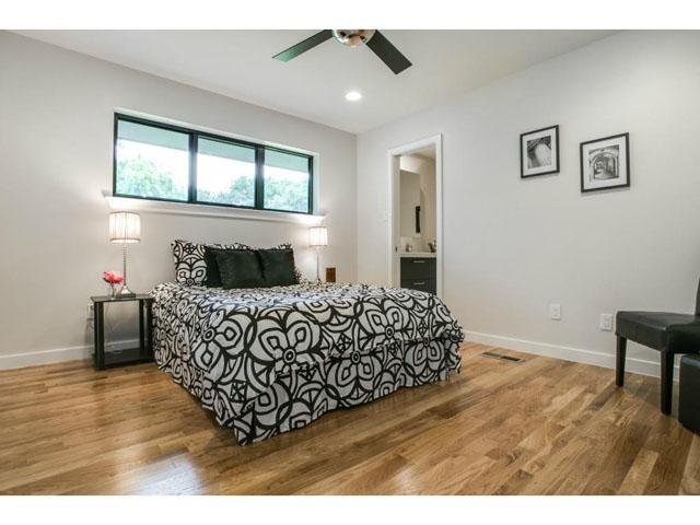 7701 Yamini Bedroom 2
