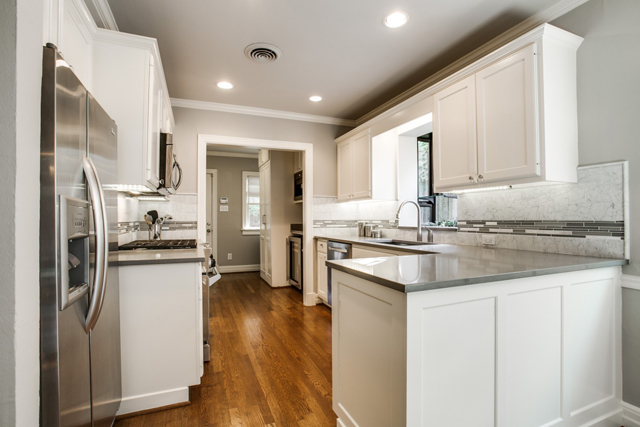 811-monte-vista-dr-dallas-tx-MLS-13
