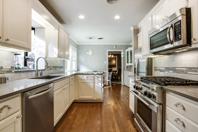 811-monte-vista-dr-dallas-tx-MLS-14