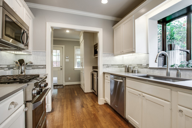 811-monte-vista-dr-dallas-tx-MLS-15