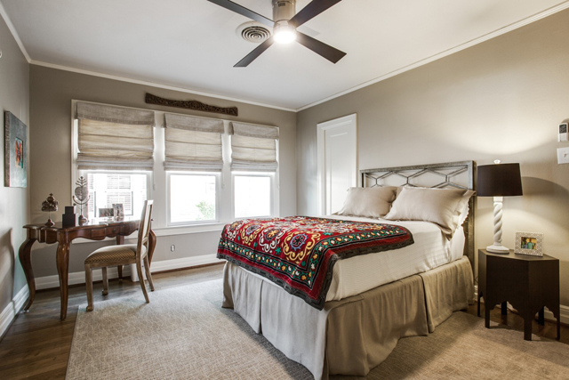 811-monte-vista-dr-dallas-tx-MLS-19