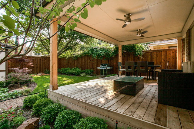 811-monte-vista-dr-dallas-tx-MLS-23