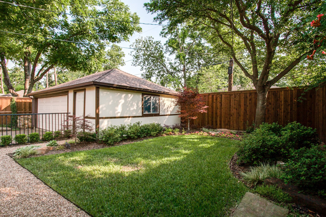 811-monte-vista-dr-dallas-tx-MLS-24