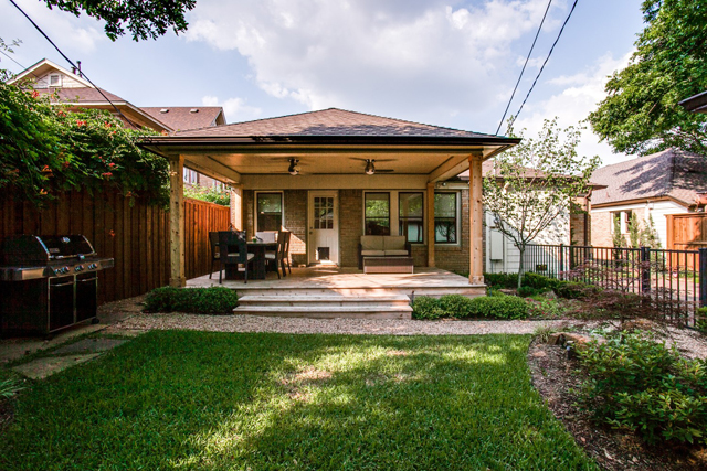 811-monte-vista-dr-dallas-tx-MLS-25