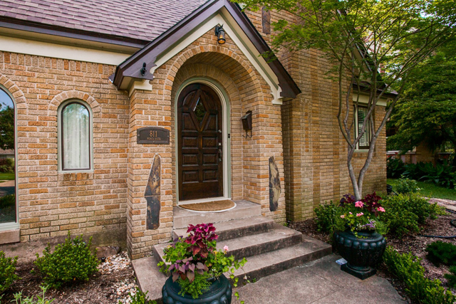 811-monte-vista-dr-dallas-tx-MLS-3