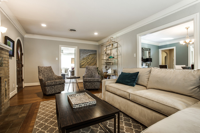 811-monte-vista-dr-dallas-tx-MLS-7