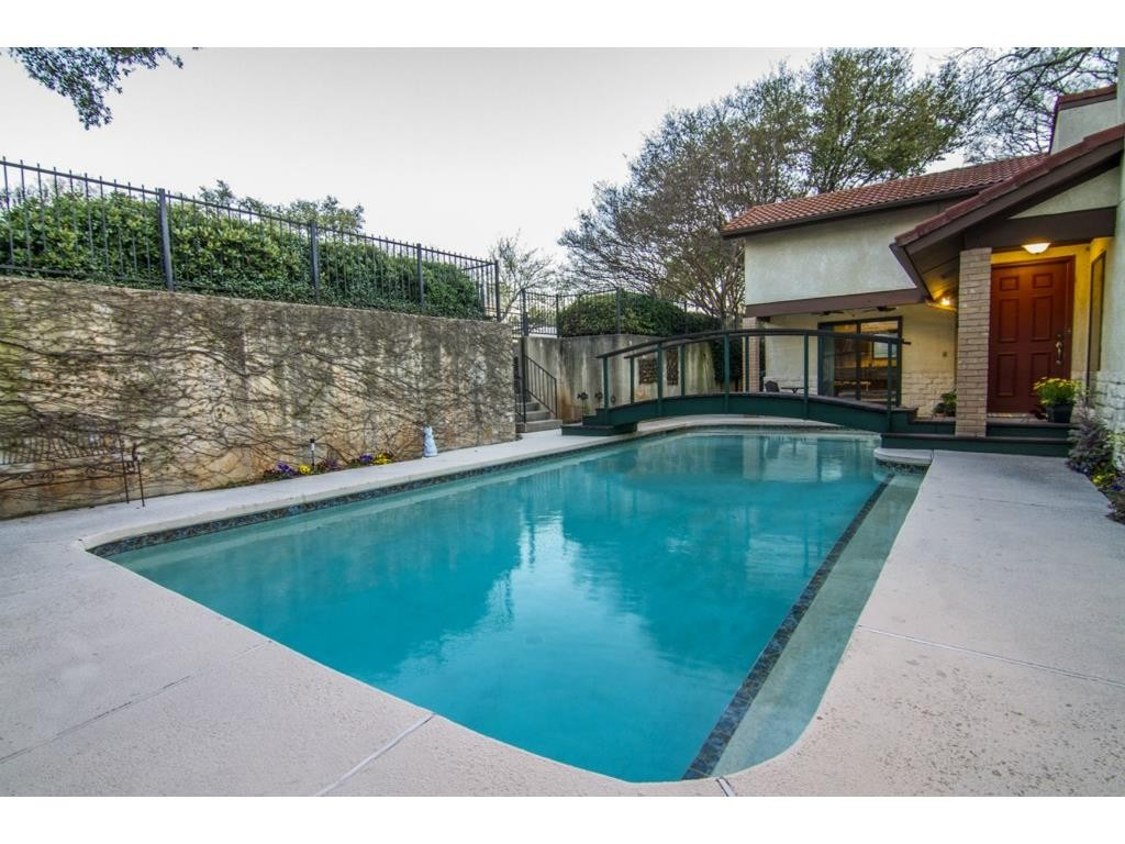 9016 Vista Creek Pool 2