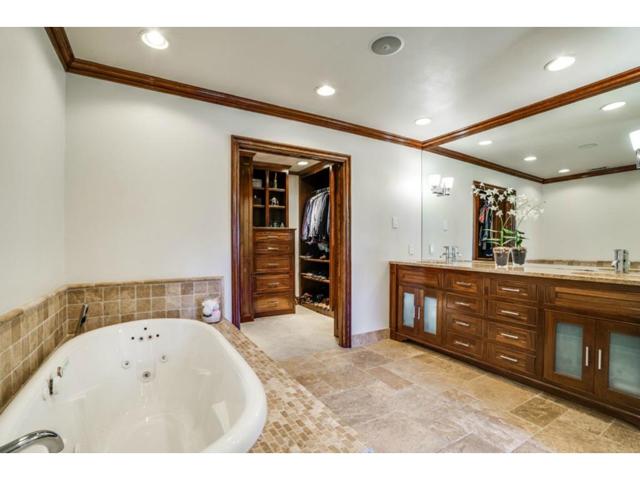 9706 Faircrest Master Bath