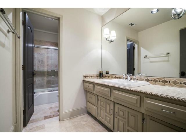 9706 Faircrest Third Bath