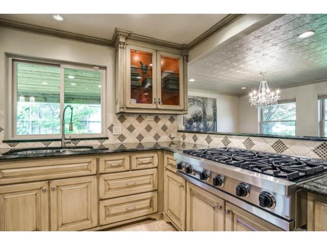 9706 Faircrest kitchen 3