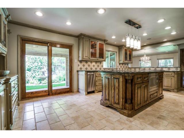 9706 Faircrest kitchen 4