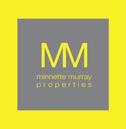 MMP Logo Feb 2015