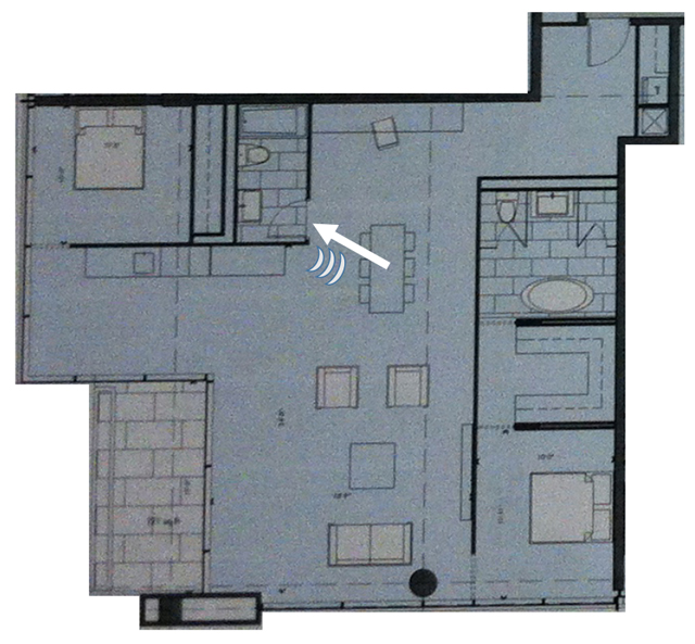 Plan 2 - Small