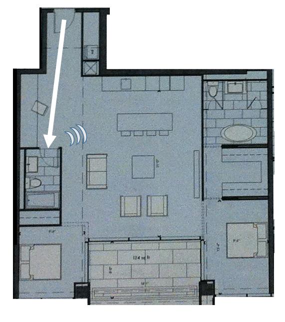 Plan 3 - Small Edited