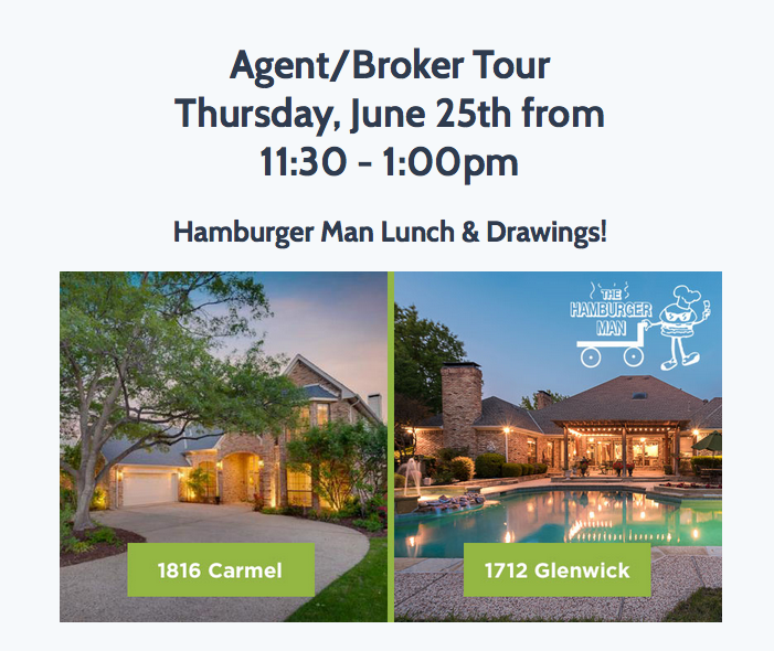 Screen shot 2015-06-25 at 9.26.42 AM