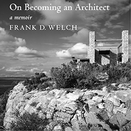 welch-becoming-architect