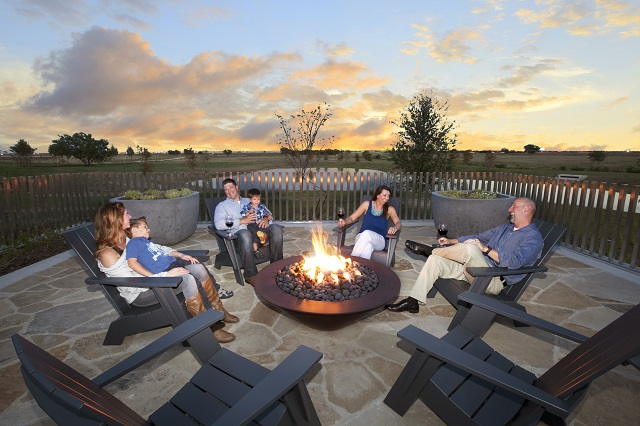 windsong-ranch-firepit