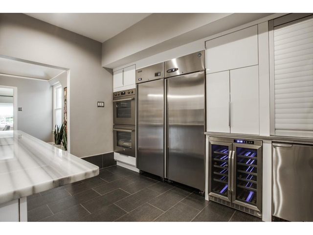 114 N. Edgefield Kitchen 2