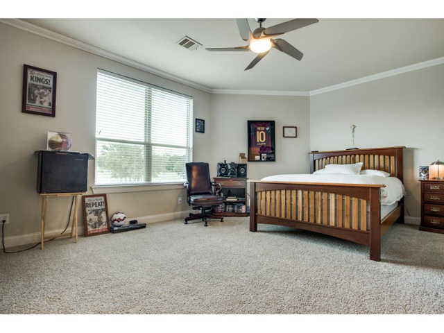 1222 Appaloosa Ct Bedroom