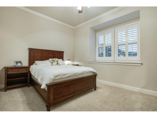1222 Appaloosa Ct Guest Bed