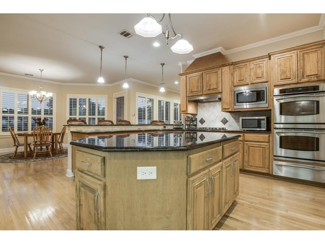 1222 Appaloosa Ct Kitchen 2