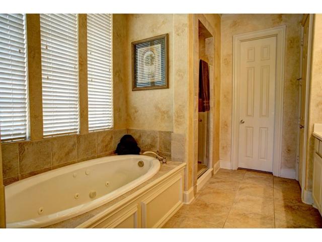 1327 Rio Grande Master bath