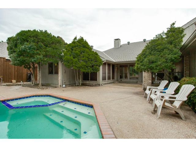 5935 Deseret Backyard