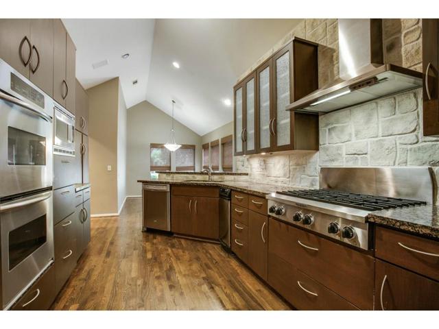 5935 Deseret Kitchen