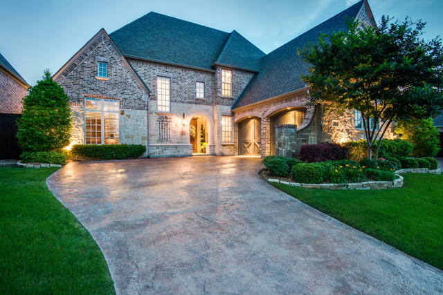 609-naples-dr-allen-tx-MLS-1