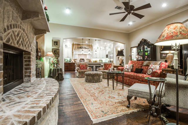 609-naples-dr-allen-tx-MLS-11