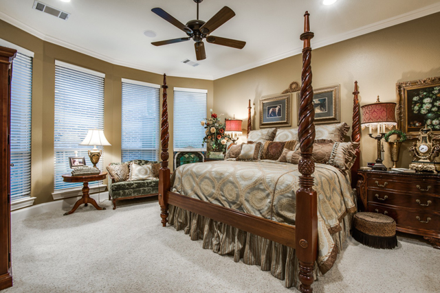 609-naples-dr-allen-tx-MLS-15
