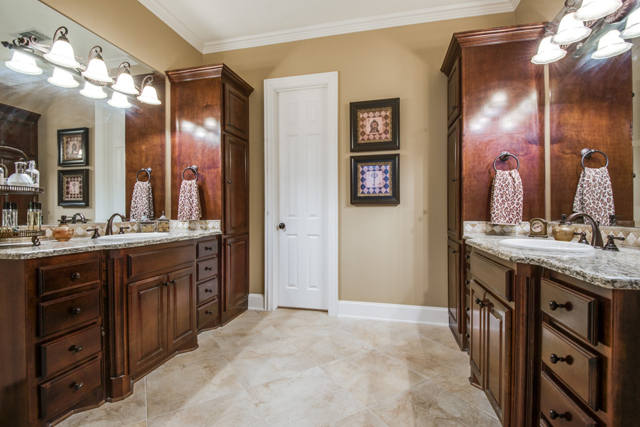 609-naples-dr-allen-tx-MLS-16