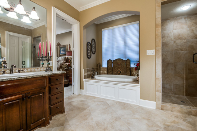 609-naples-dr-allen-tx-MLS-17