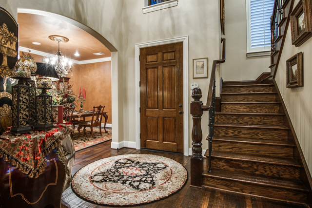 609-naples-dr-allen-tx-MLS-2
