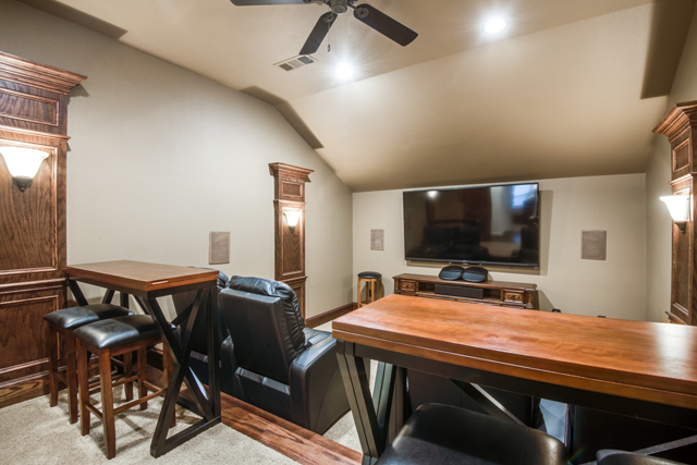 609-naples-dr-allen-tx-MLS-21