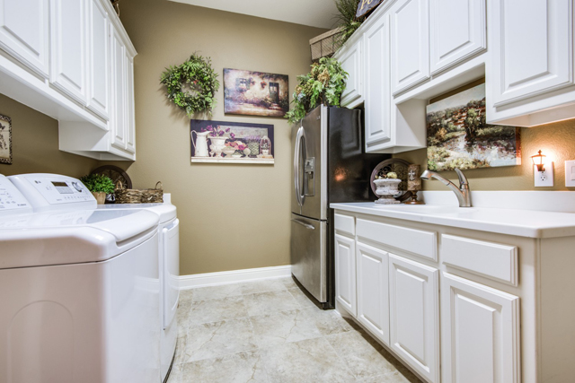 609-naples-dr-allen-tx-MLS-22