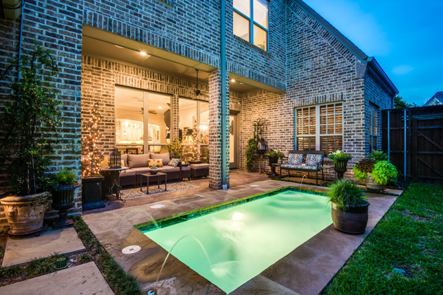 609-naples-dr-allen-tx-MLS-25