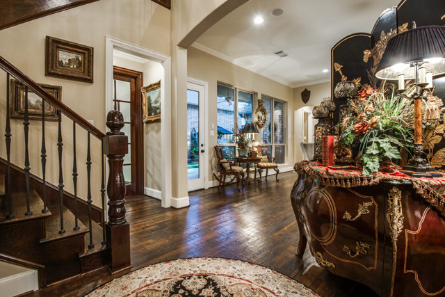609-naples-dr-allen-tx-MLS-3