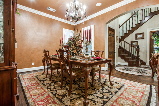 609-naples-dr-allen-tx-MLS-5