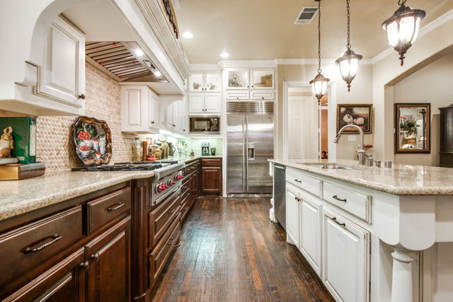 609-naples-dr-allen-tx-MLS-7